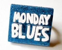 monday-blues