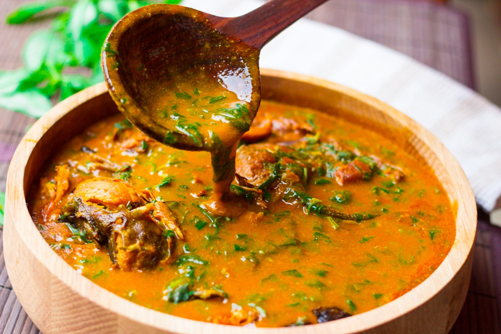 Ogbono-Soup-1