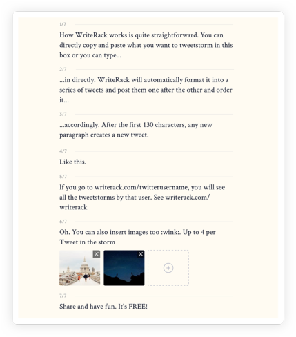 writerack-display