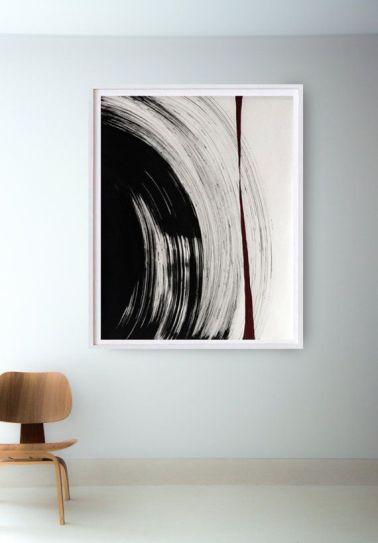 42f18d97b89cf7d73b717f235799e40f--abstract-art-paintings-modern-abstract-art